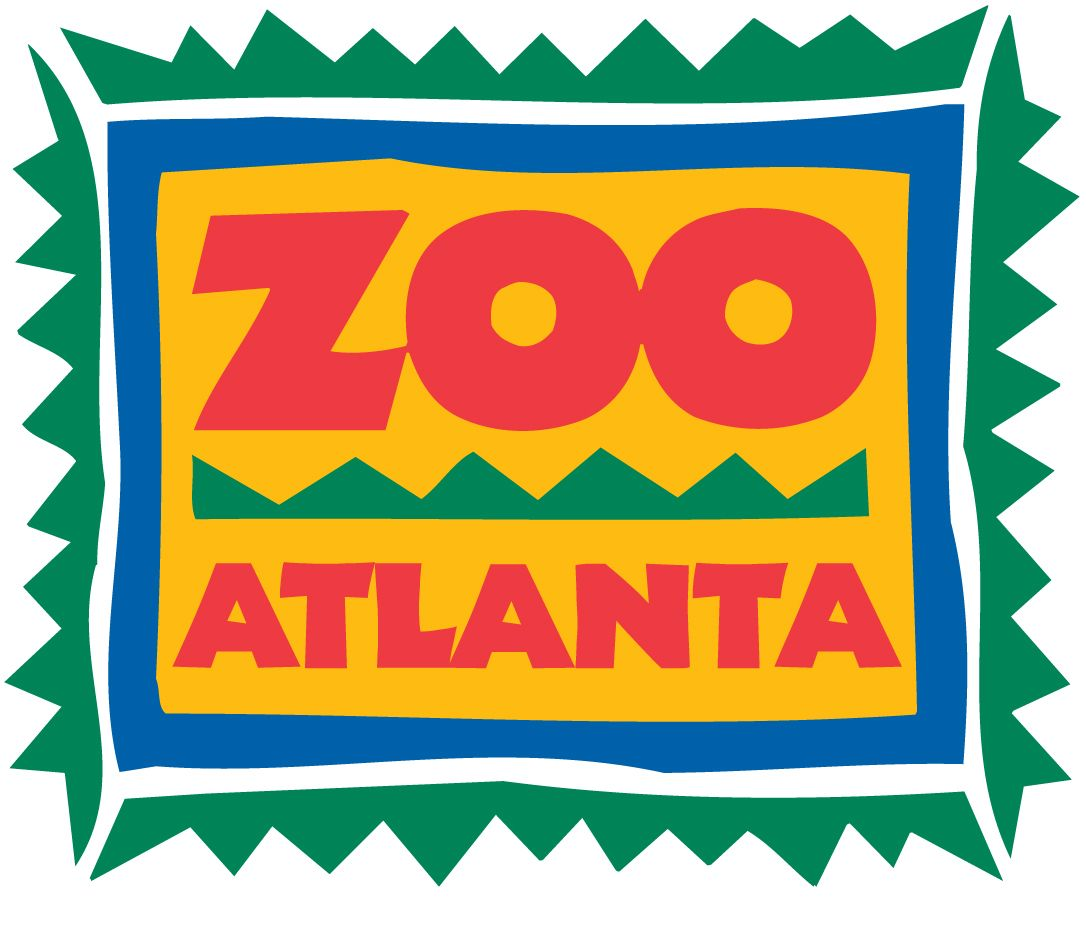 Zoo_Atlanta_6389805