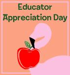 educator_day