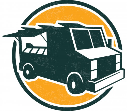 Metro Atlanta Food Trucks
