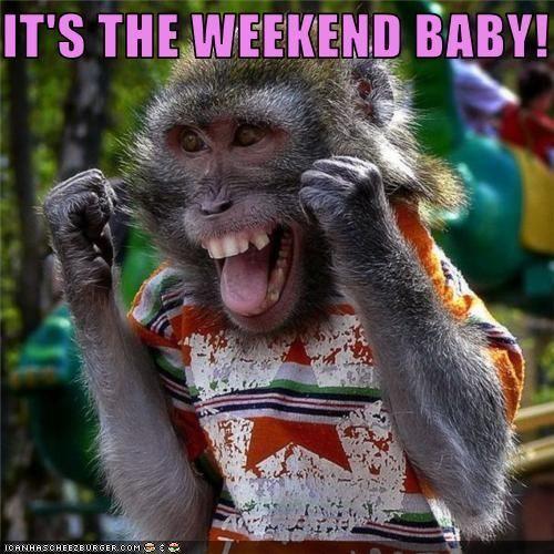 Atlanta Weekend Events