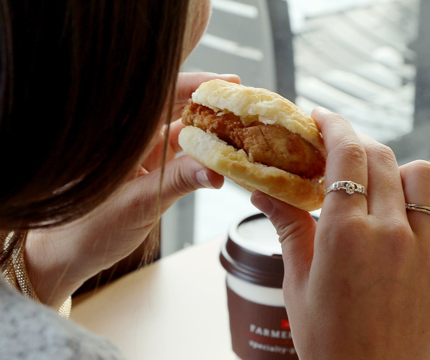 free-breakfast-at-chick-fil-a