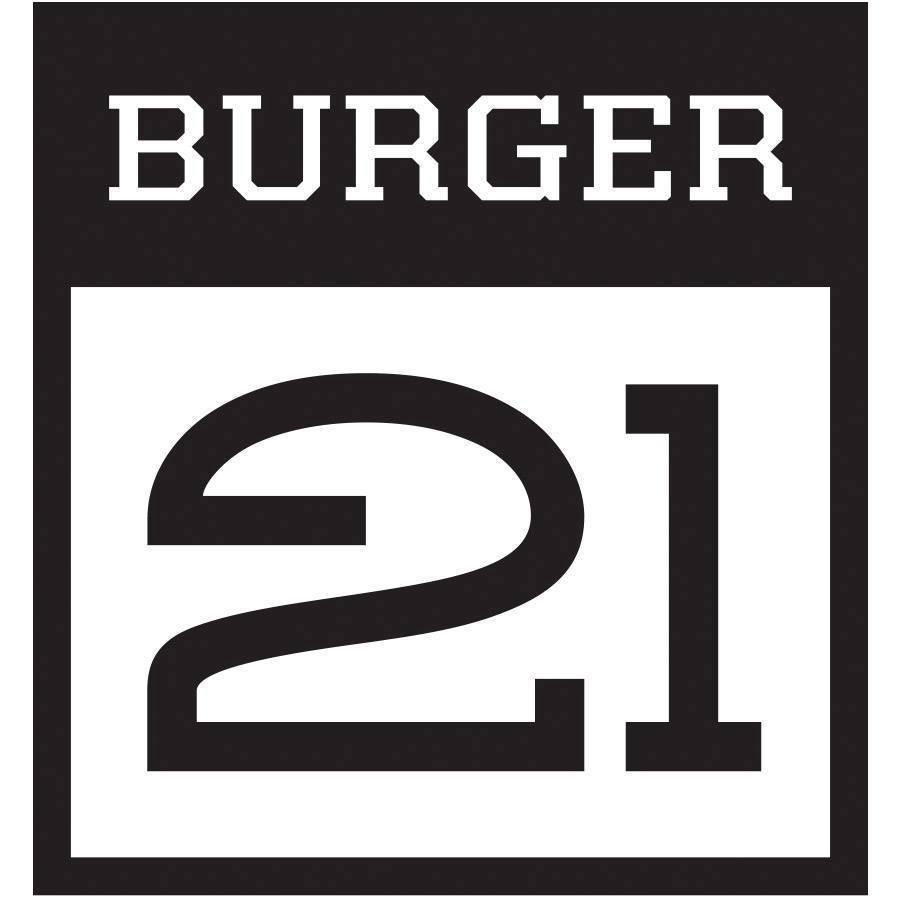 Burger 21 Opening in Kennesaw