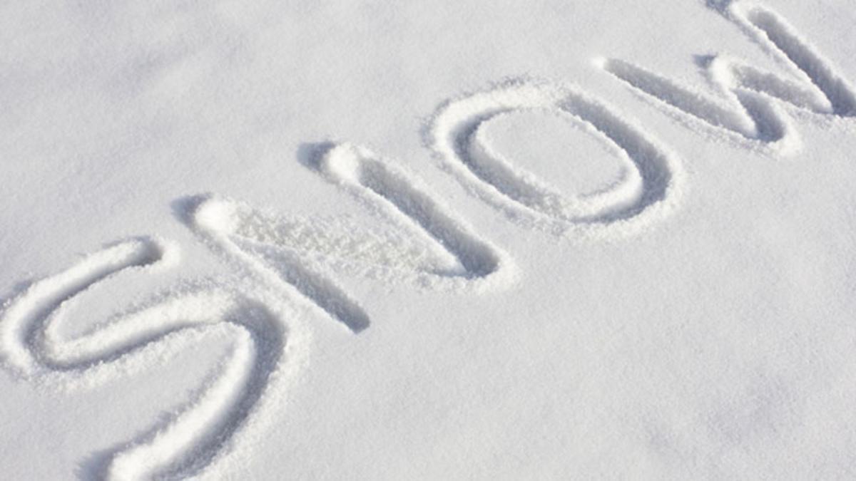 School Closures for Winter Weather