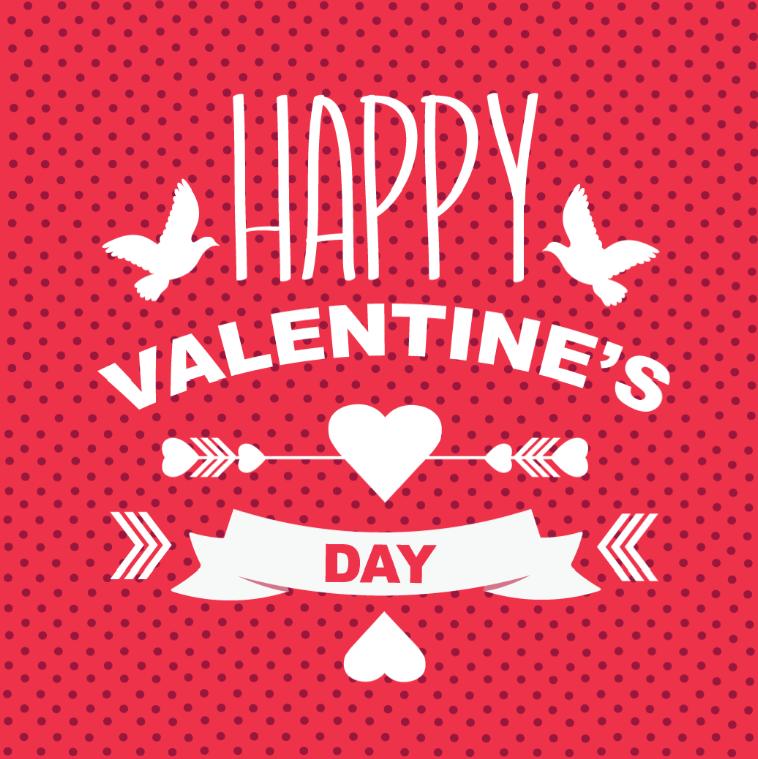 Valentine's Events in Atlanta